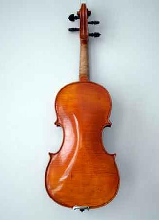 1.CQhoutbewerking-viool