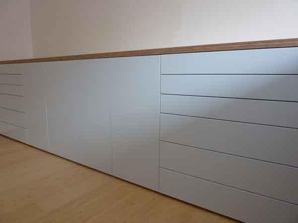 2.CQ houtbewerking dressoir
