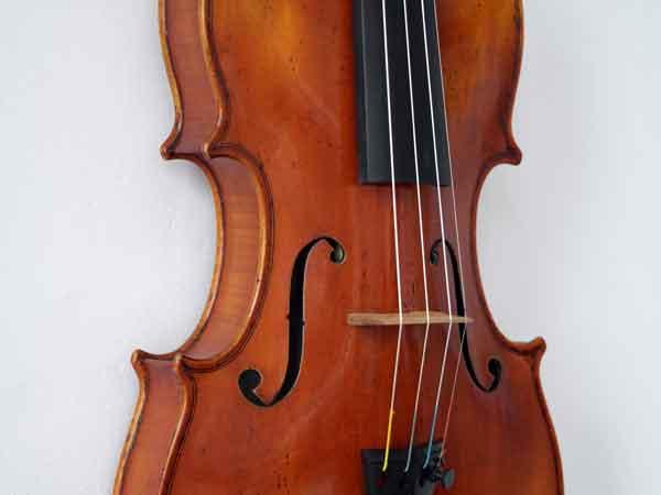 3.CQhoutbewerking viool