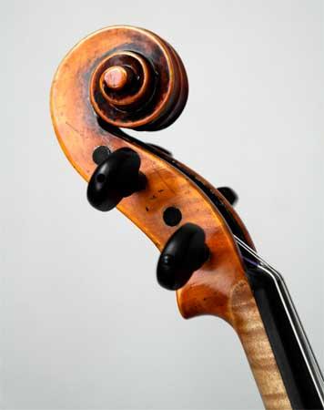 5.CQhoutbewerking viool