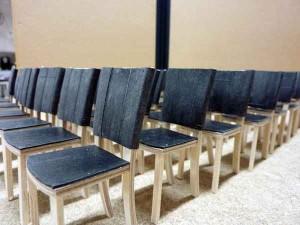 5.CQhoutbewerking stoeltjes