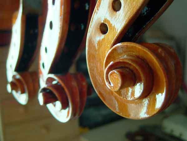 1.CQhoutbewerking vioolbouw