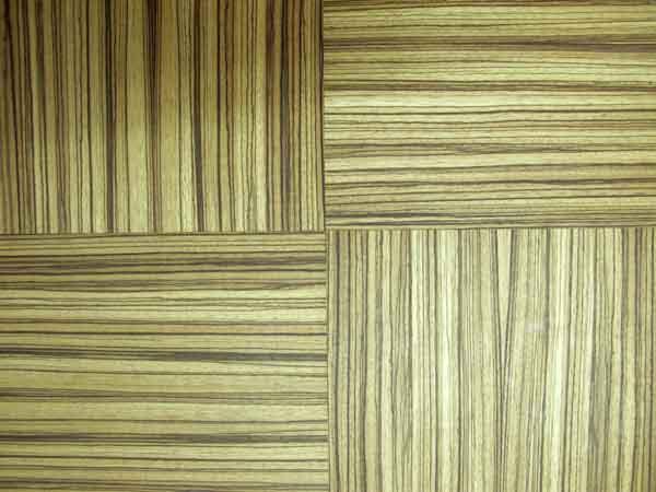 3.CQ houtbewerking boekenmolen