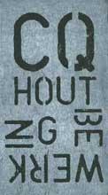 8.CQhoutbewerking
